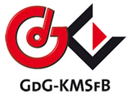 gdg-kmsfb