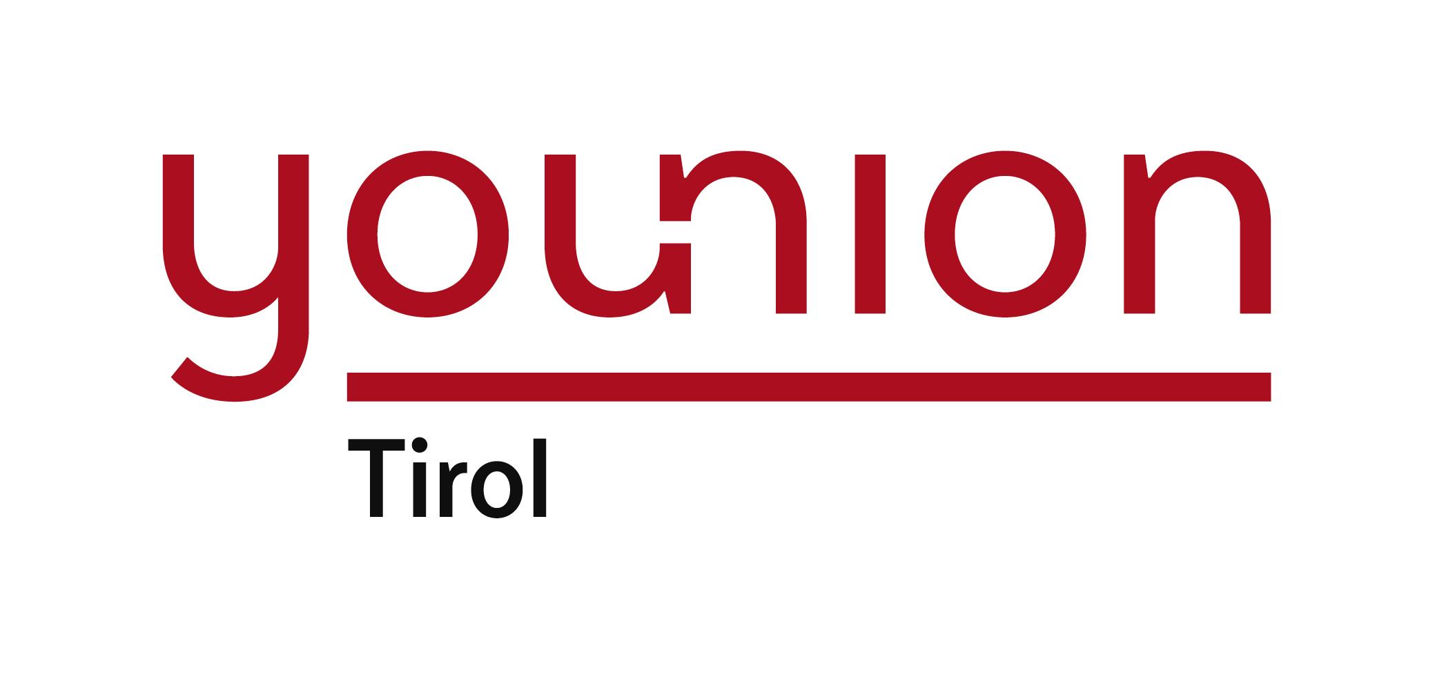younion_Tirol